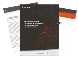 Copy of Download the White Paper-3-1
