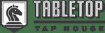 Tabletop-Logo